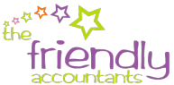 The Friendly Accountants